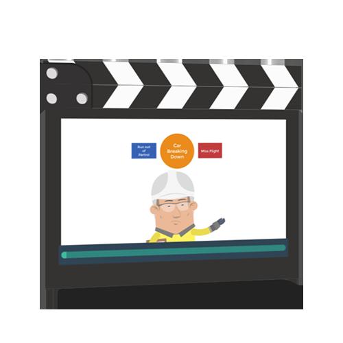 explainer videos for sap successfactors