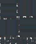 client logo south32