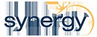 client synergy logo